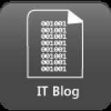 IT Blog